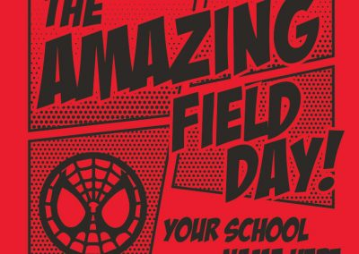 FD-Amazing-Field-Day