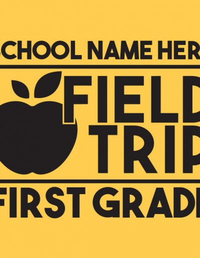 ft-003-Apple Field Trip