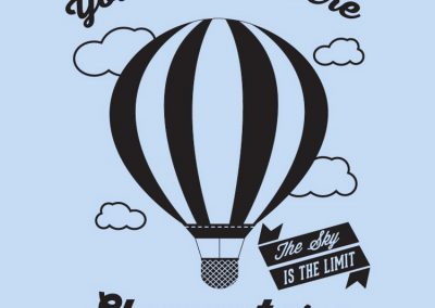 ft-015-Hot Air Balloon Field Trip