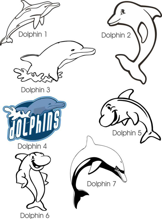 mascots-123-Dolphins1