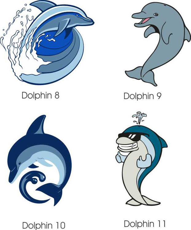 mascots-124-Dolphins2