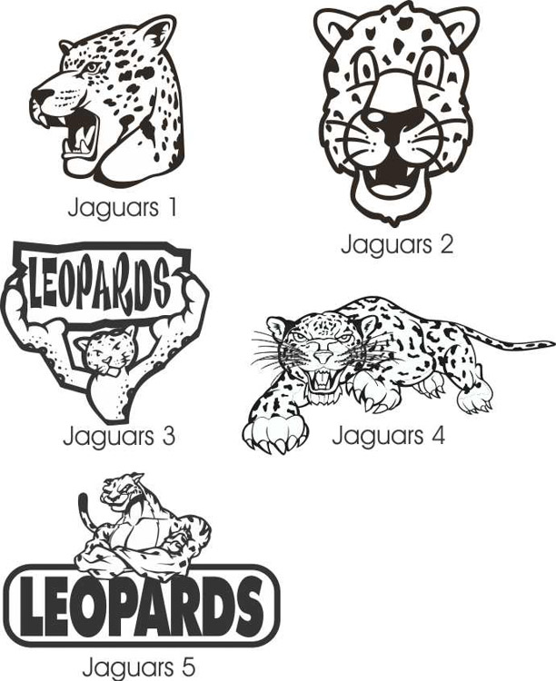 mascots-142-Leopards and Jaguars