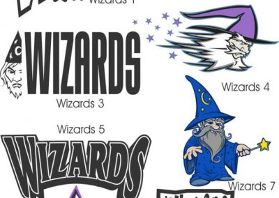 mascots-173-Wizards