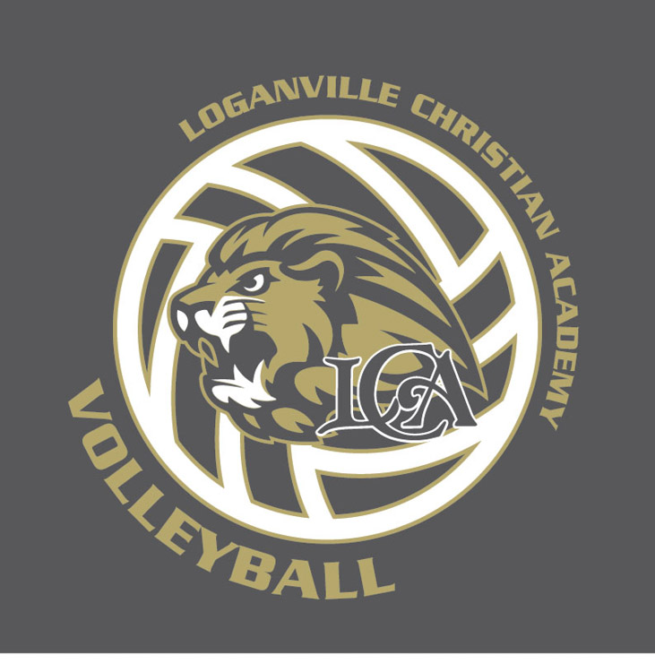 school-010-Loganville Christian Academy volleyball
