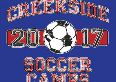 sports-002-Creekside Soccer Camp