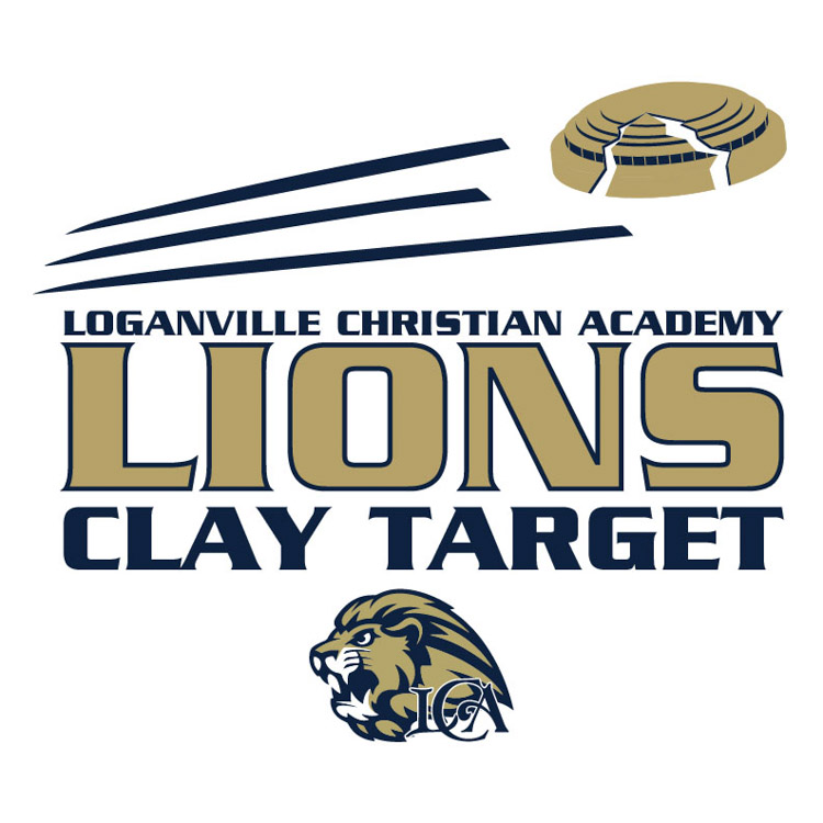 sports-004-Loganville Christian Academy Clay Target