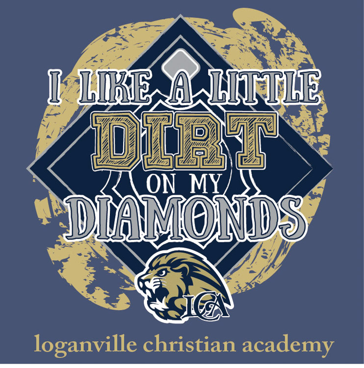 sports-009-Loganville Christian Academy softball