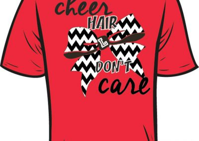 sports-014-Loganville Middle School Cheer Camp 1