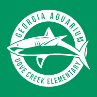 AQUARIUM-DOVE-CREEK-ELEMENTARY
